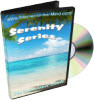 Thumbnail Serenity Series Collection
