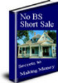 Thumbnail No BS Real Estate Short Sales