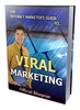 Thumbnail IM Guide to Viral Marketing