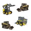 Thumbnail New Holland L175 C175 Workshop Service Repair Manual Skid Steer and Compact Track Loader