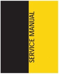 New Holland L565 LX565 LX665 Skid Steer Loader Service Workshop Repair Manual