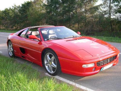Pay for FERRARI 355 FACTORY SERVICE REPAIR MANUAL 1994-1999 DOWNLOAD