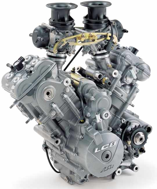 Enduro R For Sale >> Pay for KTM LC8 ENGINE FACTORY SERVICE REPAIR MANUAL 2003-2006 DOWNLOAD