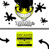 Thumbnail iMMe Presents DecadeZ Drum Kit (Volume One)