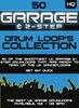 Thumbnail UK Garage Drumloops