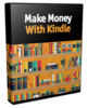 Thumbnail Make Money With Kindle Video Upgrade