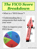 Thumbnail The FICO Score Breakdown