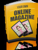 Thumbnail Your Own Online Magazine