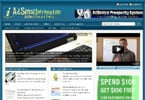 Thumbnail Adsense (private Label Resell Rights)