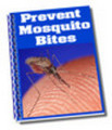 Thumbnail Prevent Mosquito Bites