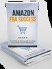 Thumbnail Amazon FBA Success