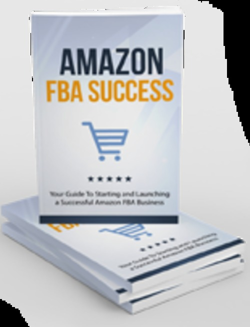 Pay for Amazon FBA Success