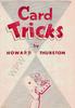 Thumbnail Card Tricks by Howard Thurston