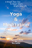Thumbnail Yoga and Meditation For Beginners