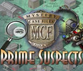 Thumbnail Mystery Case Files Windows XP/Vista