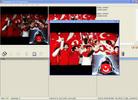 Thumbnail Video Mach Windows XP/Vista