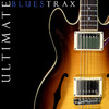 Thumbnail Ultimate Blues Trax