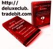 Thumbnail PLR Affiliate Marketing + BONUS Ultimate Affiliate Manual