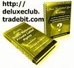 Thumbnail PLR Blogging Articles + Bonus PLR Membership
