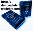 Thumbnail PLR Ezine Marketing Articles + BONUS PLR Membership