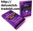 Thumbnail PLR Golf Pro Articles + BONUS PLR Membership
