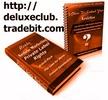 Thumbnail PLR Google Adsense Profits Articles + BONUS PLR Membership