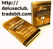 Thumbnail PLR Make Money With Articles Pack + Bonus PLR Membership