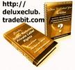Thumbnail PLR Paint Ball Articles + BONUS PLR Membership