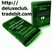 Thumbnail PLR Podcasting Articles + BONUS PLR Membership