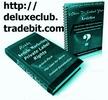 Thumbnail PLR JV & Marketing Articles Megapack + BONUS PLR Membership