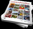 Thumbnail Istanbul Dictionary