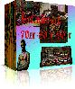 Thumbnail Retro Sonik