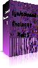 Thumbnail Synsational Analogue Vol 3