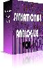 Thumbnail Synthsational Analogue