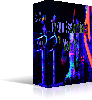 Thumbnail Tekno Essentials 101