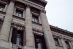 Thumbnail Great Architecture photo of Palacio Legislativo (Uruguay)