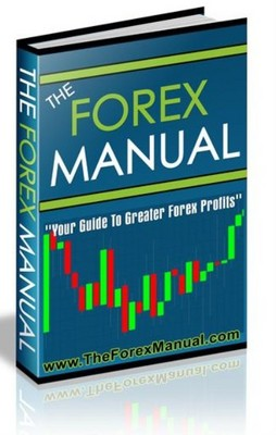 Successful forex traders in australia