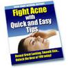 Thumbnail Ultimate Skin Care PLR Package!