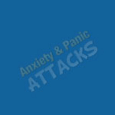 Pay for Stop Anxiety and Panic Attacks!-Full PLR Rights!