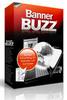Thumbnail Banner Buzz