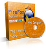 Thumbnail FirefoxTipsAndTricks