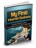 Thumbnail My Frist Internet Business