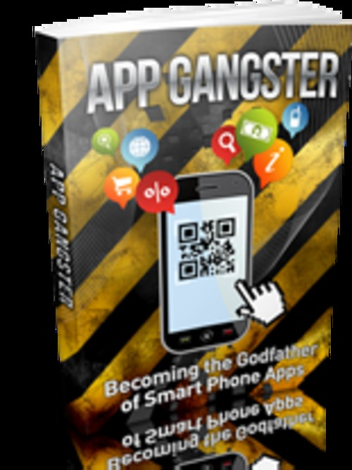 Pay for App Gangster