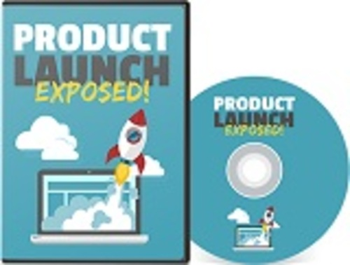 Pay for Product Launch Exposed