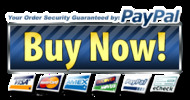 Thumbnail MegaPack Webmasters Marketing Tools