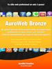 Thumbnail Sitio Web Prediseñado instalable en 3 pasos