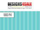 Thumbnail Mod Stripes Pattern For Sale