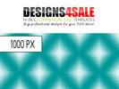 Thumbnail Ikat Pattern For Sale