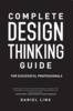 Thumbnail Design Thinking Guide for Successful Professionals