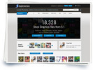 Thumbnail GRAPHICRIVER CLONE - ONLY  $17,99/mo